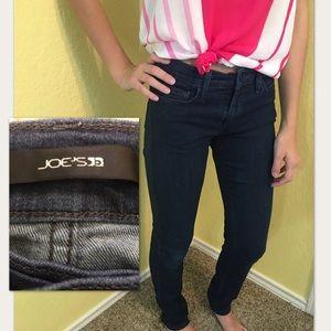 "👖Joe's Jeans ""Karen"" style 👖"